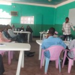 kismayo Workshop4