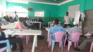 kismayo Workshop4