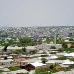 kismayo_city