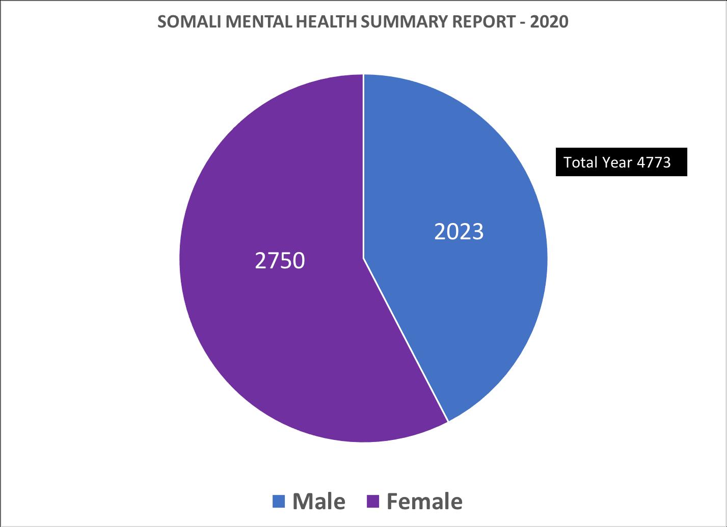 2020_SMHF_SUMMARY_REPORT